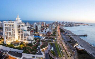 A Punta del Este – Noviembre 2020 – SALIDAS DIAS 20 Y 27