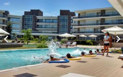 CON NUÑEZ ALL INCLUSIVE EN TU PAIS ALTOS DEL ARAPEY CLUB DE GOLF & HOTEL TERMAL